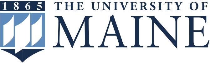 University Of Maine Orono Tours