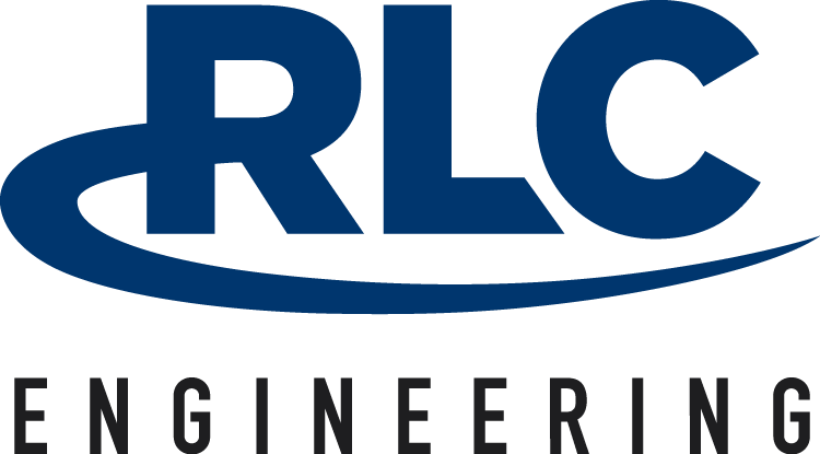Image Result For Rlc Engineering