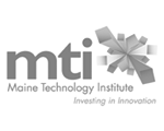 The Maine Technology Institute