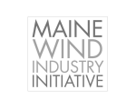 Maine Wind Industry Initiative